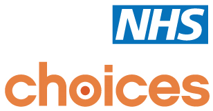 nhschoices